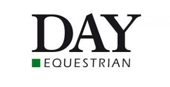 Day Equestrian