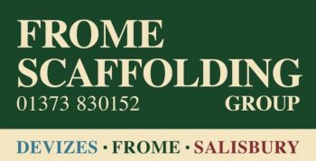Frome Scaffolding Group