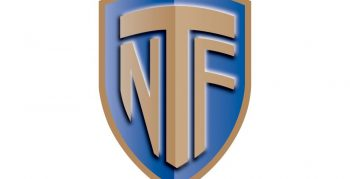 NTF National Trainers Federation