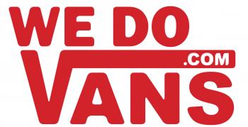 WeDoVans